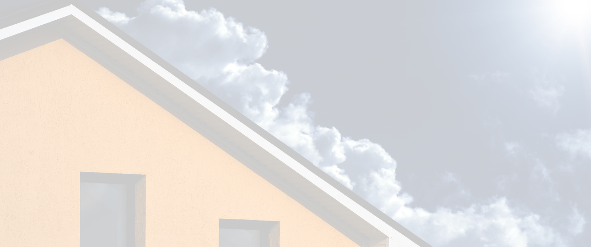 edilizia-isolamento-termico