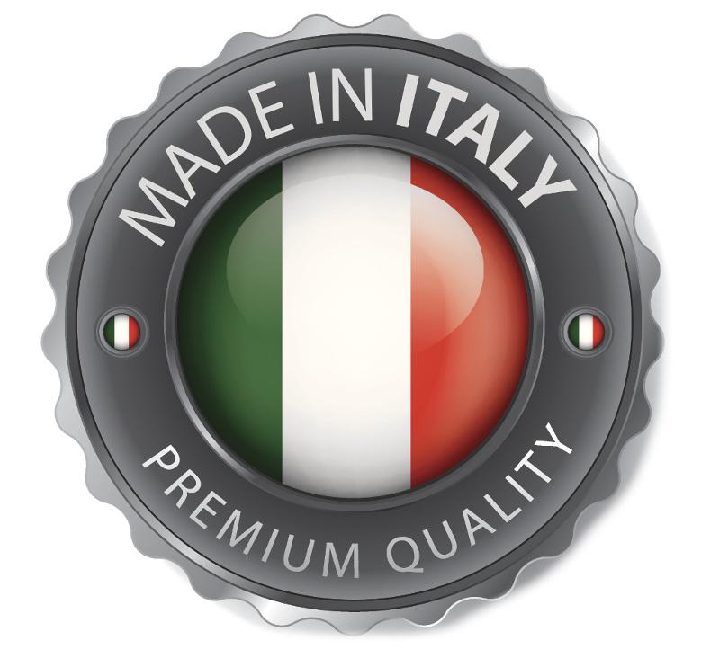 made-in-italy-imballaggi